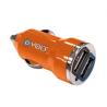UST Volt XL USB Charger-Adaptor