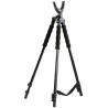 Vanguard Quest T62U 3-in-1 Shooting Stick
