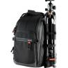 Vanguard Quovio 44 Backpack