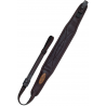 Vero Vellini Premium Leather Rifle Slings