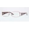 Versace VE1163B Eyeglass Frames