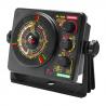 Vexilar FL-20 Sport Fishing Sonar