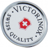 Victorinox GolfTool Ball Marker Swiss Army Knife Accessories Replacement Ball Marker