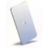 Victorinox Signal Mirror Swiss Army Knife Accessories