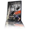 Viking Tactics Instructional DVD - Pistol Drills Part 2
