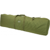 Vism Discreet Double Rifle Case CV2DIS2944B