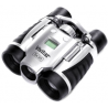 Vivitar DigiCam Series 5x30 Binocular with 16MB Digital Camera