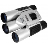 Vivitar Digital Camera 10x25 Binocular DigiCam Series