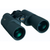 Vixen Ascot 7X50 CF Binoculars