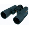 Vixen Ascot 8-32x50 CF Zoom Binoculars