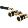 Vixen Concert Mini 3 x 23 Opera Glasses