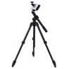 Vixen Polarie Star Tracker Mount w/ Tripod