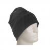 Voodoo Tactical Pro-fleece Beanie Helmet Liner