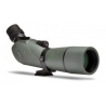 Vortex Viper HD 15-45x65 Spotting Scopes