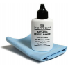 Vortex Fog Free Lens Cleaning Kit FFLCK-2