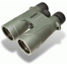 Vortex Diamondback 12x50mm Binoculars D5012
