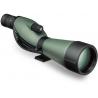 Vortex Diamondback 20-60x80 Spotting Scope