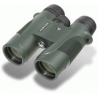 Vortex Diamondback 8x42mm Binoculars D248