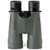 Vortex Kaibab HD 20x56mm Binoculars, Green KAI-5603
