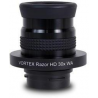 Vortex Spotting Scope Accessories - Vortex Razor HD 30x Eyepiece