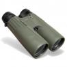 Vortex Optics Viper HD 15x50 Roof Prism Binoculars VPR-5015-HD