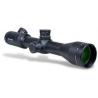 Vortex Viper PST 2.5-10x44 Riflescope