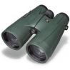 New,Vortex Vulture 56mm Binoculars VR-1056
