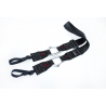 Vulture Equipment Works A2 Adventure Equipment Strap
