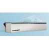 VWR Clear Plastic Lab Wrap 3470