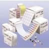 VWR CryoPro Labels V1266Y Rolls Of Labels Strips For 1.5–2mL Tubes