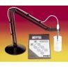 VWR Digital Conductivity Bench Meter 4163 Conductivity Bench Meter