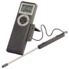 VWR Digital Hand-Held Thermometer with Alarm 3770