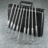 VWR Specific Gravity Hydrometer Set 50900