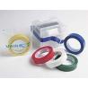VWR Wafer Box Sealing Tape, Polyethylene 1TR-52B