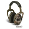 Walkers Alpha Muff 360 Hearing Enhancer Earmuffs
