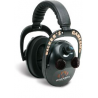 Walkers Elite Power Muff Earmuffs