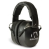 Walkers EXT External Folding Range Shooting Earmuff - Passive Hearing Protectors