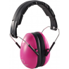 Walkers Women Folding Earmuff
