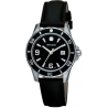 Wenger Ladies Sport Watches - Water Resistant Women's Watch