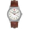 Wenger Men's Classic Field Watches