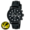 Wenger SwissRaid Commando Watch - Men's Stainless Steel Water Resistant Watches