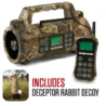 Western Rivers Nite Stalker Electronic Game Call