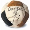 WFA Dirt Bag Hacky Sack