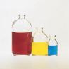 Wheaton Serum Bottles, Borosilicate Glass, Wheaton 223747 Clear