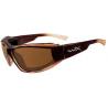 Wiley X Jake Rx Prescription Sunglasses