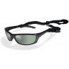 Wiley-X P-17 Rx Prescription Sunglasses