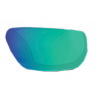 Wiley-X Rout Sunglasses Replacement LENSES ONLY
