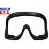 Wiley-X Sunglasses / Goggles Replacement Foam Gaskets