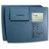 WTW Ph Model 730P Bnc W/PRINTER 1A21-210