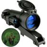 Yukon NVRS Tactical 2.5 x 50 Generation 1 Night Vision Riflescope